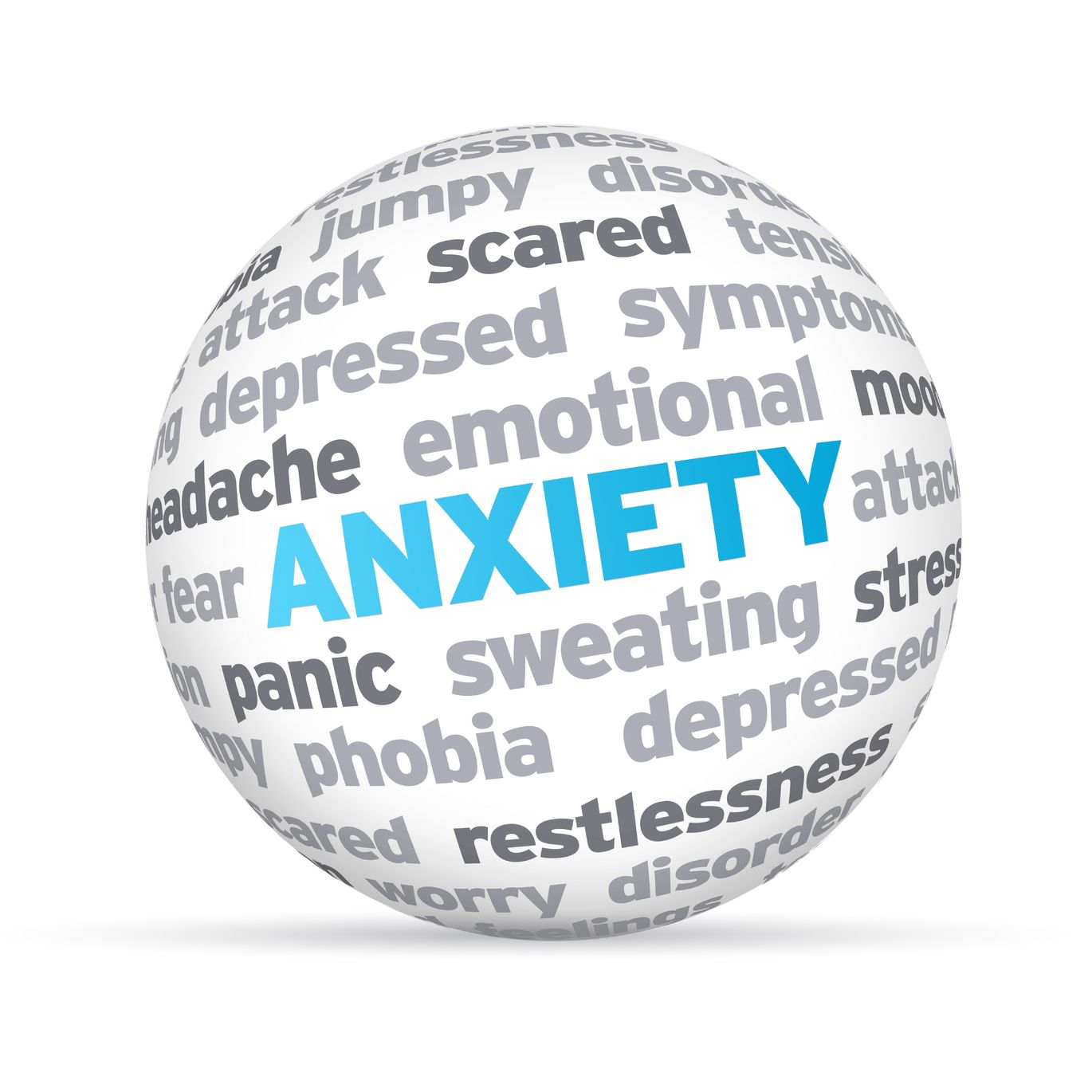 "a discussion on the relationship between stress anxiety and phobias Module 5 discuss relationship between stress, anxiety, habits and phobias 1 words 2017 justine dickinson module 5 guild1a""discuss the relationship between stress."